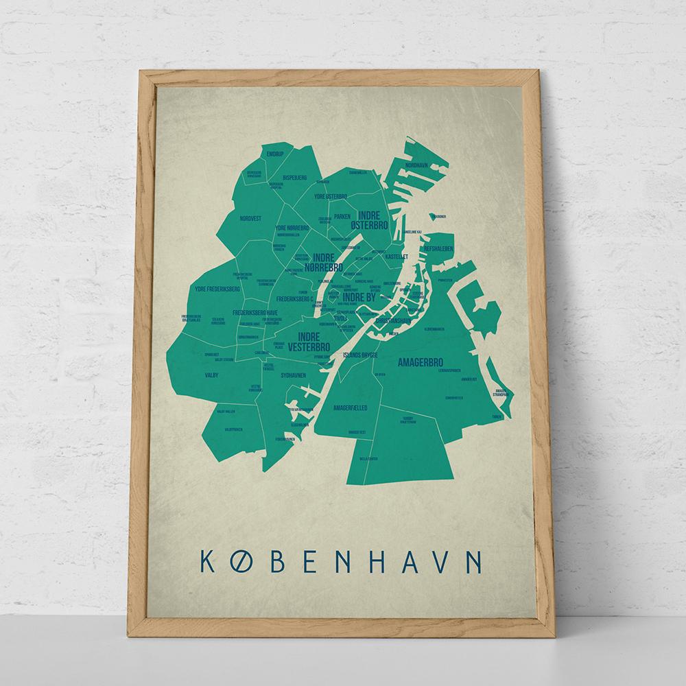 map_kobenhavn_day